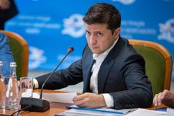 Зеленский ввел санкции против самой богатой женщины России