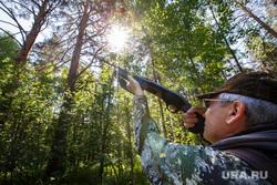 Жителям ХМАО упростили получение разрешений для охоты