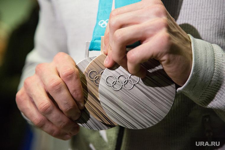 Гендиректор USADA обвинил российских спортсменов в допинге. «Жажда медалей, а не ценностей»