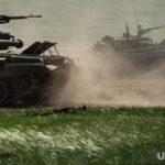 Генпрокуратура Украины предъявила объявления двум генералам РФ