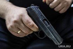 Глава полицейской ассоциации РФ предрек наплыв террористов