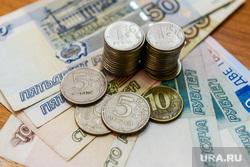 К программе льготных кредитов готовы присоединиться новые банки