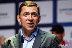 Куйвашев собирает совещание по трассе Москва — Екатеринбург