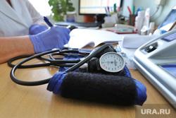 Курганские власти выплатят деньги военным врачам из Петербурга. Они помогают бороться с COVID