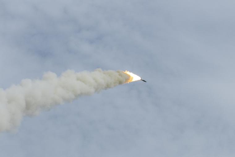 Постпред РФ назвал условие для возобновления ядерных переговоров
