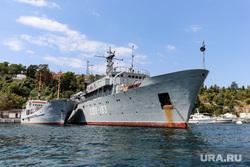 Правительство Крыма предложило Киеву возместить ущерб России