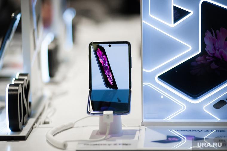 Раскроем секреты Миядзаки ипосмотрим большую презентацию Samsung