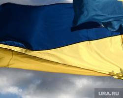 Режиссер Терри Гиллиам назвал Одессу Россией и возмутил украинцев