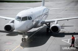 Семь авиакомпаний в РФ введут скидки для некоторых пассажиров. Минимальная цена билета — 1 рубль