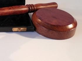 СудвМоскве арестовал обвиняемого впопытке изнасилования женщины впарке «Лосиный остров»