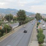 Турист, пострадавший в ДТП в Турции, рассказал об аварии. Видео
