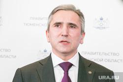 Тюменцы попросят губернатора запретить электросамокаты