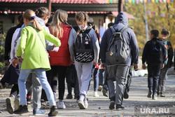 Ученые обнаружили влияние пандемии COVID на психику подростков
