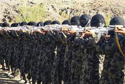 В Афганистане ликвидировали двух главарей ИГИЛ