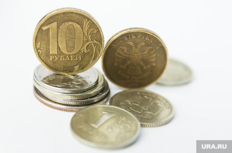 В банках спрогнозировали укрепление рубля