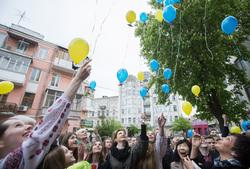 В Киеве предложили переименовать Украину в Русь-Украину. «Надо у русских отобрать их бренд»