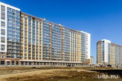 В России предложили строить арендное жилье для малоимущих