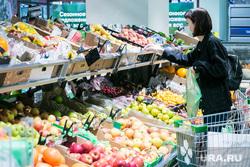 В России введут новые льготы для снижения цен на продукты