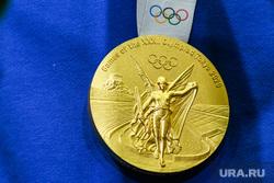 В Токио завершились Олимпийские игры. Россия вошла в топ-5 стран по медалям
