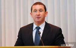 Челябинскому экс-депутату готовят скандальную отставку