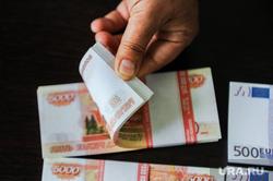 Экономист заявил об угрозе падения рубля до 100 евро. «Это старт нового финансового кризиса»