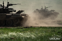 Глава ВСУ предрек победу Украине над РФ при вступлении в НАТО
