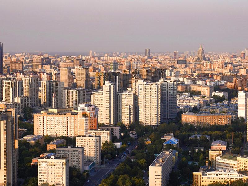 Город планирует заключить с инвесторами договоры на обеспечение жилых застроек социнфраструктурой по 25 объектам