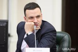 На свердловского депутата Госдумы подали заявление в полицию