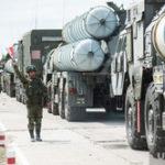 NRK: Норвегия призвала Россию открыто проводить военные учения