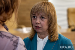Пермская прокуратура наказала фирму, трудоустроившую экс-министра