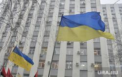 Пушков: запрет кириллицы на Украине превратит ее в колонию
