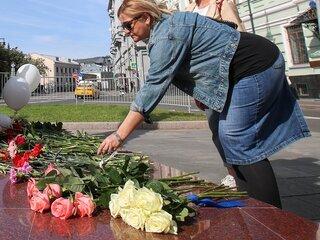 Путин заявил, чтоДрезденский балпослужит приумножению дружеских связей народов РФиФРГ