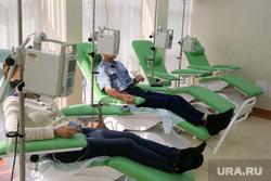 Российские ученые создали универсальное средство лечения рака
