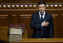 Украинский политолог объяснил, зачем Зеленскому встреча с Путиным