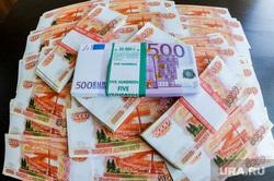 В 2022 году ожидается профицит бюджета РФ свыше триллиона рублей