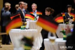 В Германии назвали финальное препятствие «Северного потока-2»