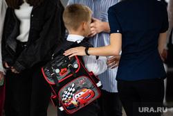 В Госдуме предложили отменить оценки в начальных классах