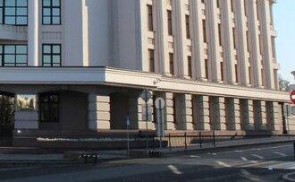 ВТатарстане объявлен конкурс налучшее видео, посвященное Конституции республики