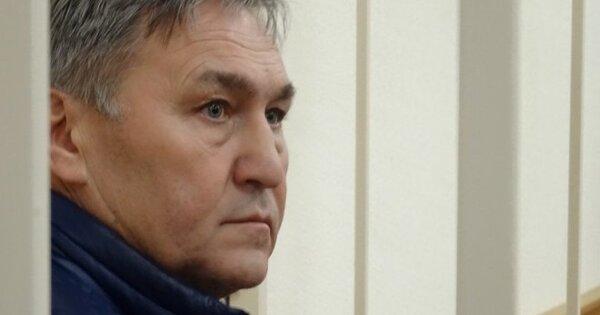 ВИП-арестанты «дела МЧС» ждут этапа вКазань изСИЗО «Медведь»