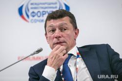 Автор пенсионной реформы получит высокий пост в Госдуме