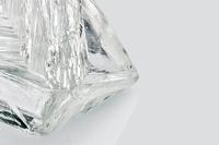 «Давление— какнаднесеми Марианских впадин». КаквПскове выращивают алмазы