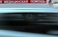 Двачеловека погибли припожаре вквартире вМоскве