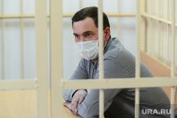 Экс-директор челябинского аэропорта обвинил ФСБ в суде