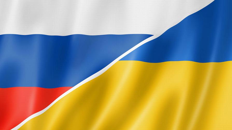 Хакеры взломали страницу Instagram российского генконсульства в Харькове