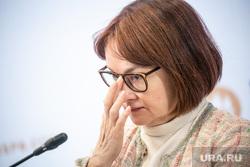 Набиуллина объявила условия появления доступного жилья в России