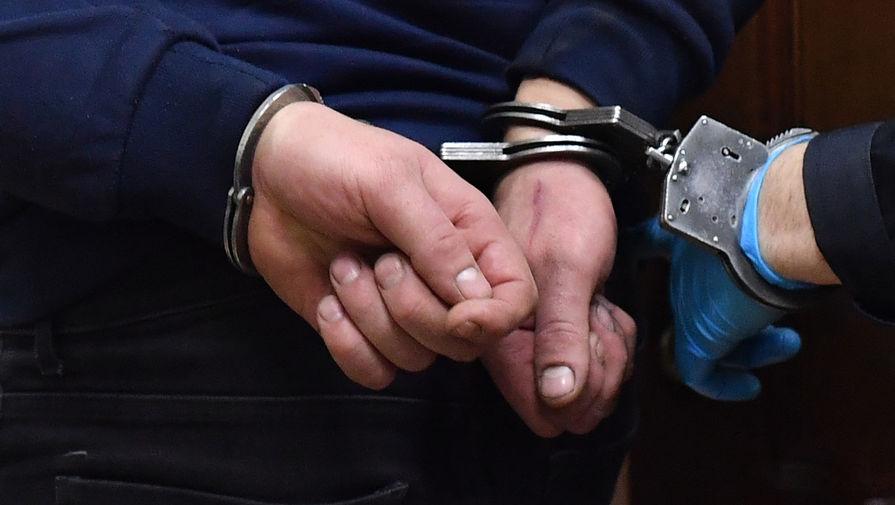 Обвиняемых в продаже поста главы Чукотки арестовали в Москве