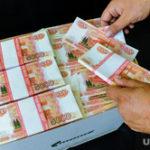 Правительство ЯНАО увеличивает свой госдолг