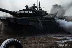 Россия и Иран готовят новое военное соглашение