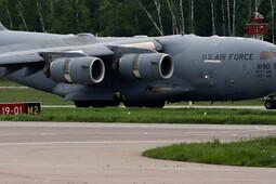 Самолеты воВнуково иПулково столкнулись спотерей сигналов ГЛОНАСС иGPS