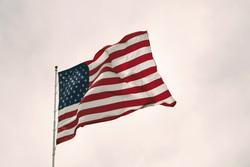 США запретит въезд иностранцам, привитым «Спутником V»